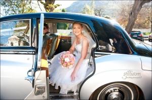 Gilliam-Wedding-Photographer-Kronenburg-33_thumb.jpg