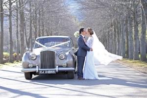 lourensford-wedding-photos_cape-town-wedding-photographer_081.jpg